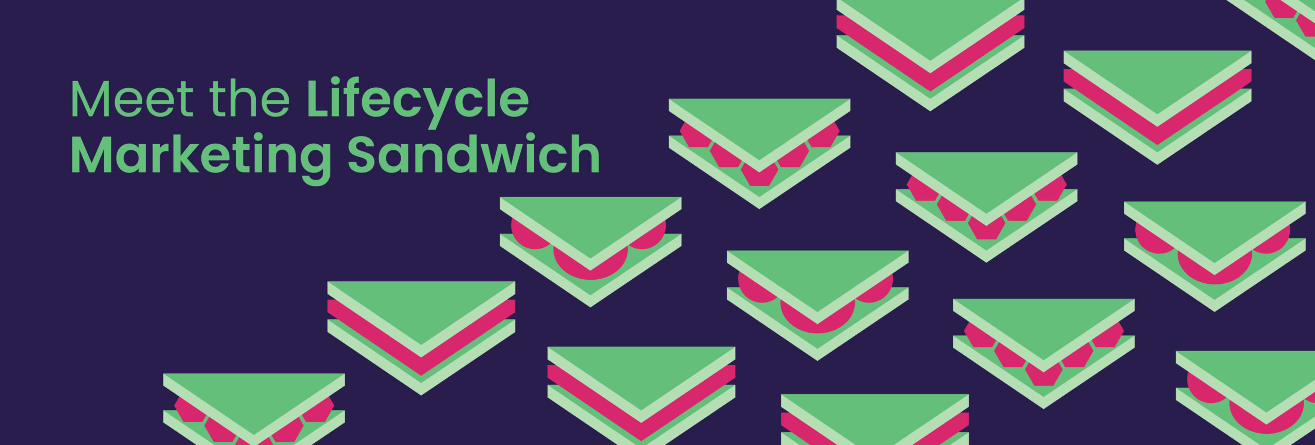 enterprise lifecycle marketing cdp