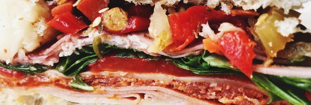 lifecycle marketing sandwich
