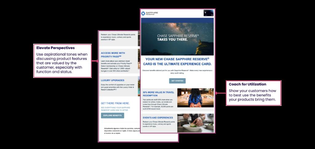 enterprise customer data platform