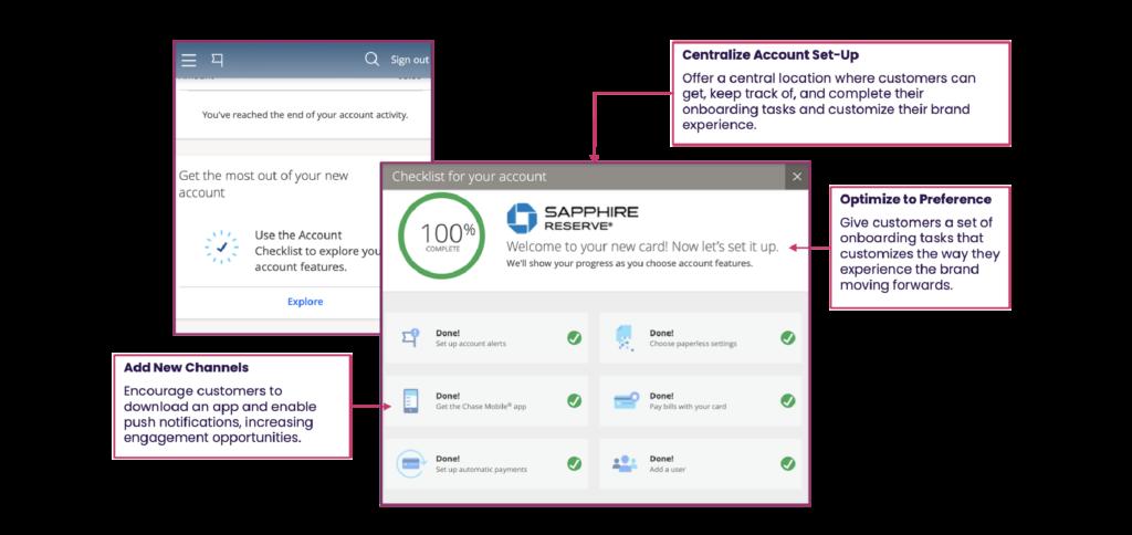 smart hub customer data platform
