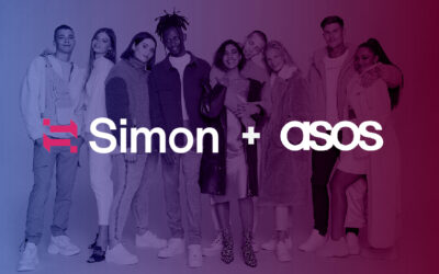 ASOS generates $77.5MM in incremental revenue with Simon
