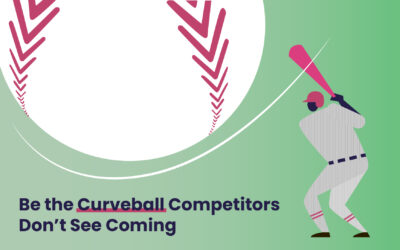 What Marketers Can Learn From Baseball's Sabermetrics Movement