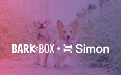 Bark Box Case Study